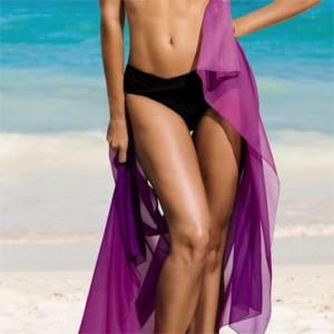 anita_art_l4_8707_bikini_pezzo_sotto