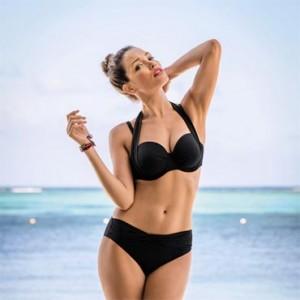 anita_art_l4_8783_bikini_pezzo_sopra_nero