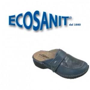 ecosanit_eugenia