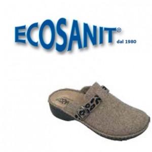ecosanit_mauro