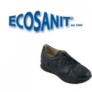ecosanit_nancy_2