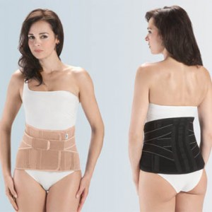 fgp_srl_corsetto_elastico_in-cross