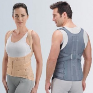 gfp_srl_corsetto_semirigido_dorso_lombare_DORSOFIXO