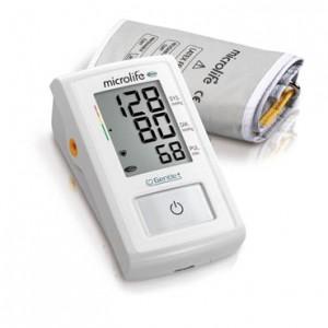 micrlife_afib_easy_BPA2_misuratore_di_pressione_automatico_1