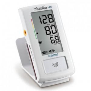 micrlife_afib_easy_BPA6_misuratore_di_pressione_automatico_1