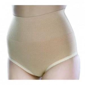 safte ORIONE Slip elastico contenitivo donna art 302