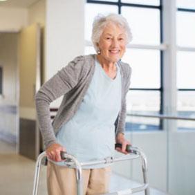 2. Anziani e disabili