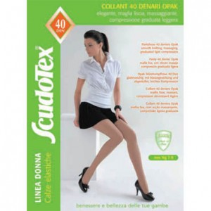 scudotex_collant_460