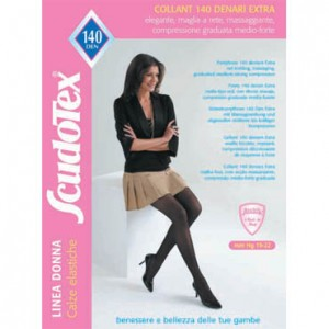 scudotex_collant_490