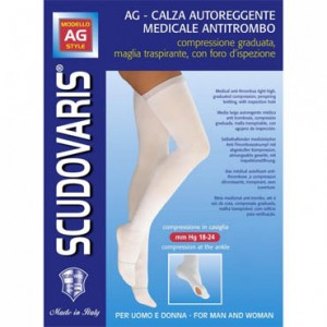 scudovaris_calze_antirombo_426