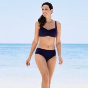 Anita_bikini Elle