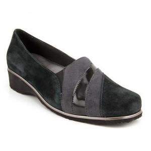 meddy_italia_c31215-677_elinor_calzature_inverno